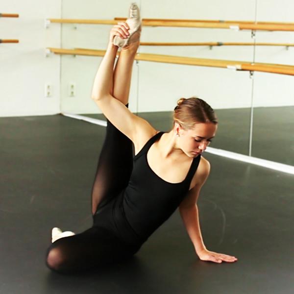 Tanzschule Saltazio – Imagefilm